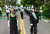Marching Band - Previous Seasons : 118 galleries with 14845 photos